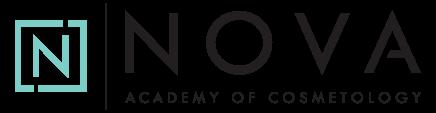NovaAcLogo-2016-web