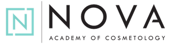 Nova Academy of Cosmetology